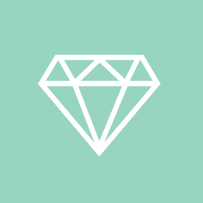 Caring for your diamonds