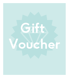 Gift Voucher - CRED Jewellery - Fairtrade Jewellery - 1