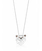 The great bear pendant - CRED Jewellery - Fairtrade Jewellery - 2