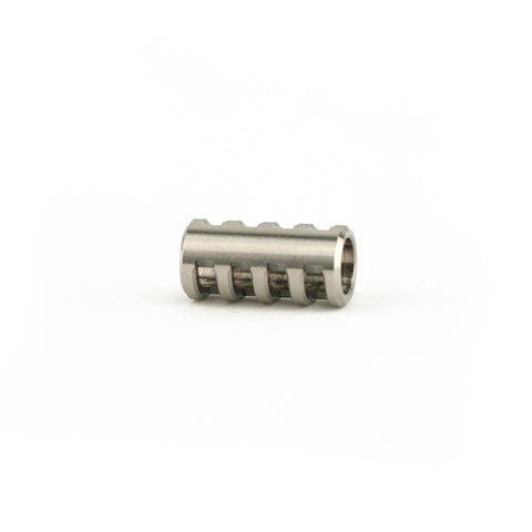 Jacobs Ladder Bead