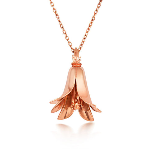 Liz Earle Neroli Necklace