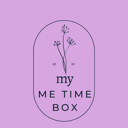 My Me Time Box