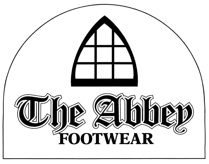 Abbey Footwear Tumut