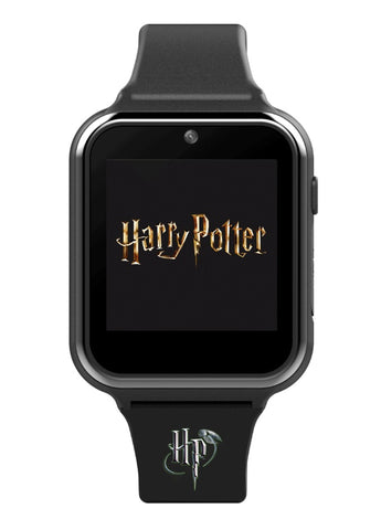 Harry Potter Interactive Watch at Bramley's Jewellers of Carlow