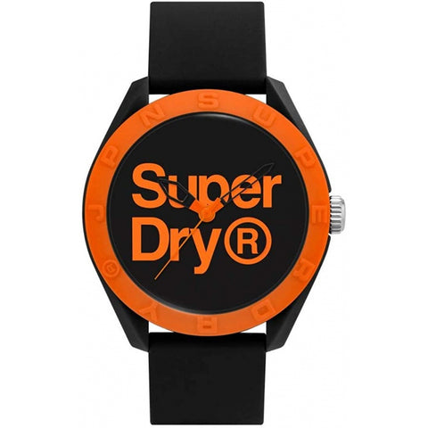 Superdry Urban Osaka Watch at Bramley's Jewellers of Carlow