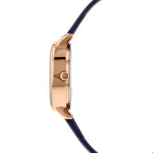 Load image into Gallery viewer, Radley Rose Gold Ladies Watch