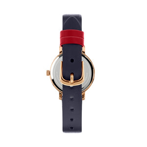 Radley Rose Gold Ladies Watch