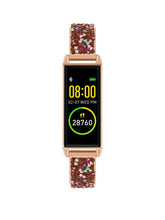 Load image into Gallery viewer, Reflex Active Series 2 Smart Watch with Colour Touch Screen.