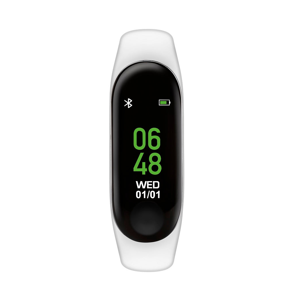 Reflex Active Series 1 Activity Tracker with Colour Touch Screen.