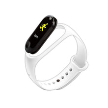 Load image into Gallery viewer, Reflex Active Series 1 Activity Tracker with Colour Touch Screen.