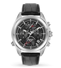 Load image into Gallery viewer, Bulova Men's Precisionist Chronograph Watch