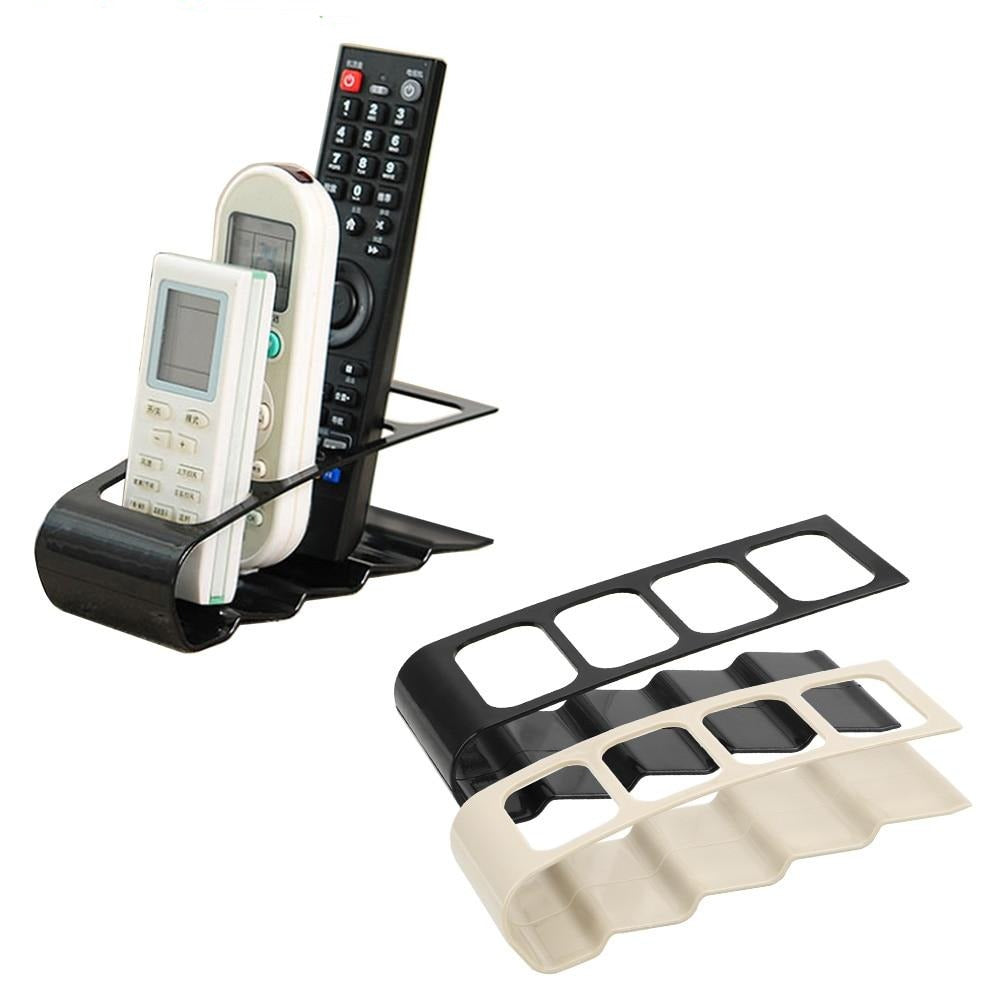Remote Control Desktop Storage