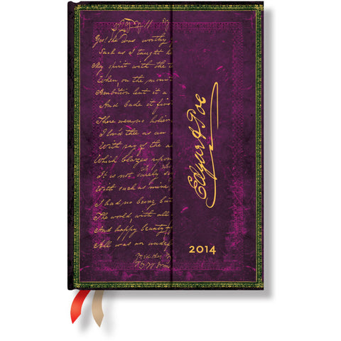 http://booklovergifts.com/collections/new-in/products/day-diary-2016-paperblanks-edgar-alan-poe-tamerlane