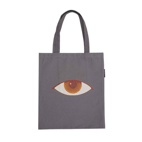 Tote Bag - George Orwell - 1984