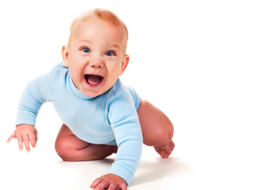 Baby Bargains AZ carries a wide variety of gently used infant boys clothing