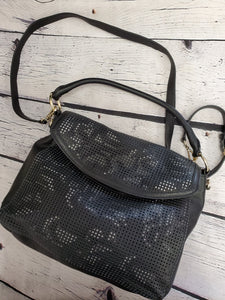 Cole Haan handbag black