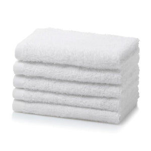 Why Organic Bamboo Towels?