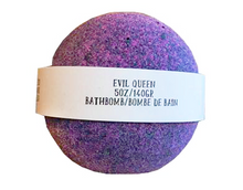 Load image into Gallery viewer, Apple Crisp Bathbomb