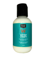 Load image into Gallery viewer, Winter Cream 60ml