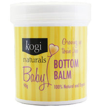 Load image into Gallery viewer, Promo - Baby Bottom Balm  90g
