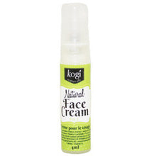 Load image into Gallery viewer, P.O.T. Face Cream Mini   4ml