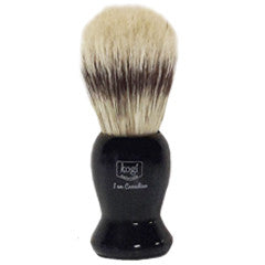 Kogi Naturals Signature Badger Hair Shave Brush