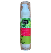 Load image into Gallery viewer, Organic Rosehip & Chamomile Face Cream   50ml