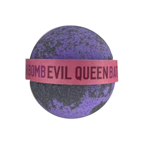 Apple Crisp Bathbomb