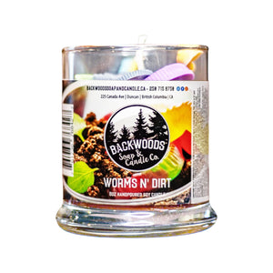 Teddy bear diffuser