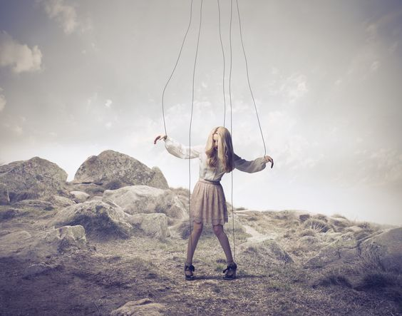 Red Flags Of Narcissistic Scapegoating, Prevention Better