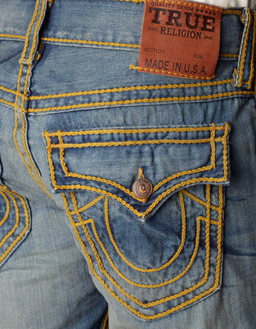 17f083193 RICKY STRAIGHT ROPE STITCH MENS JEAN – Timber Demo Theme