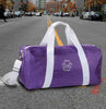Chronic Strength Old School Duffel Bag