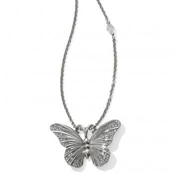 Brighton Butterfly Eyeglass Necklace