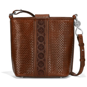 Brighton Elliette Cross Body