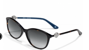 Brighton Ferrara Sunglasses