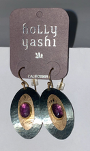 Load image into Gallery viewer, Holly Yashi Isadora Earrings
