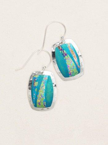 Holly Yashi Pacific Earrings
