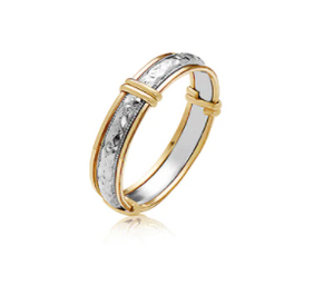 Ronald Katbird Ring - 9
