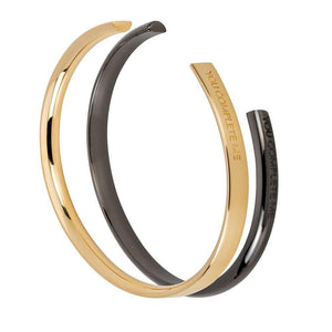 Stella Valle His & Hers Bracelets