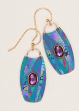 Load image into Gallery viewer, Holly Yashi Wanderlust Earrings