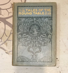 Tales of the Round Table