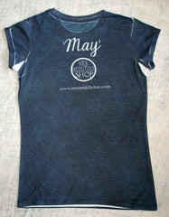 May- All-over print Artee