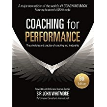 coaching_for_performance
