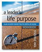 leaders_purpose