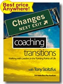 coaching-transitions