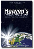 heavens_perspective