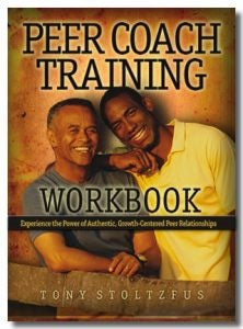 Peer Coaching Workbook