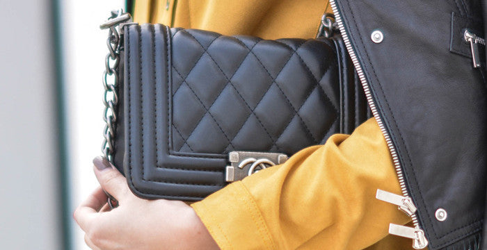 8 Reasons Why Pre-Owned is the Preferred Way to Purchase Purses - Plus, the #1 Reason Trendlee Should Top Your List