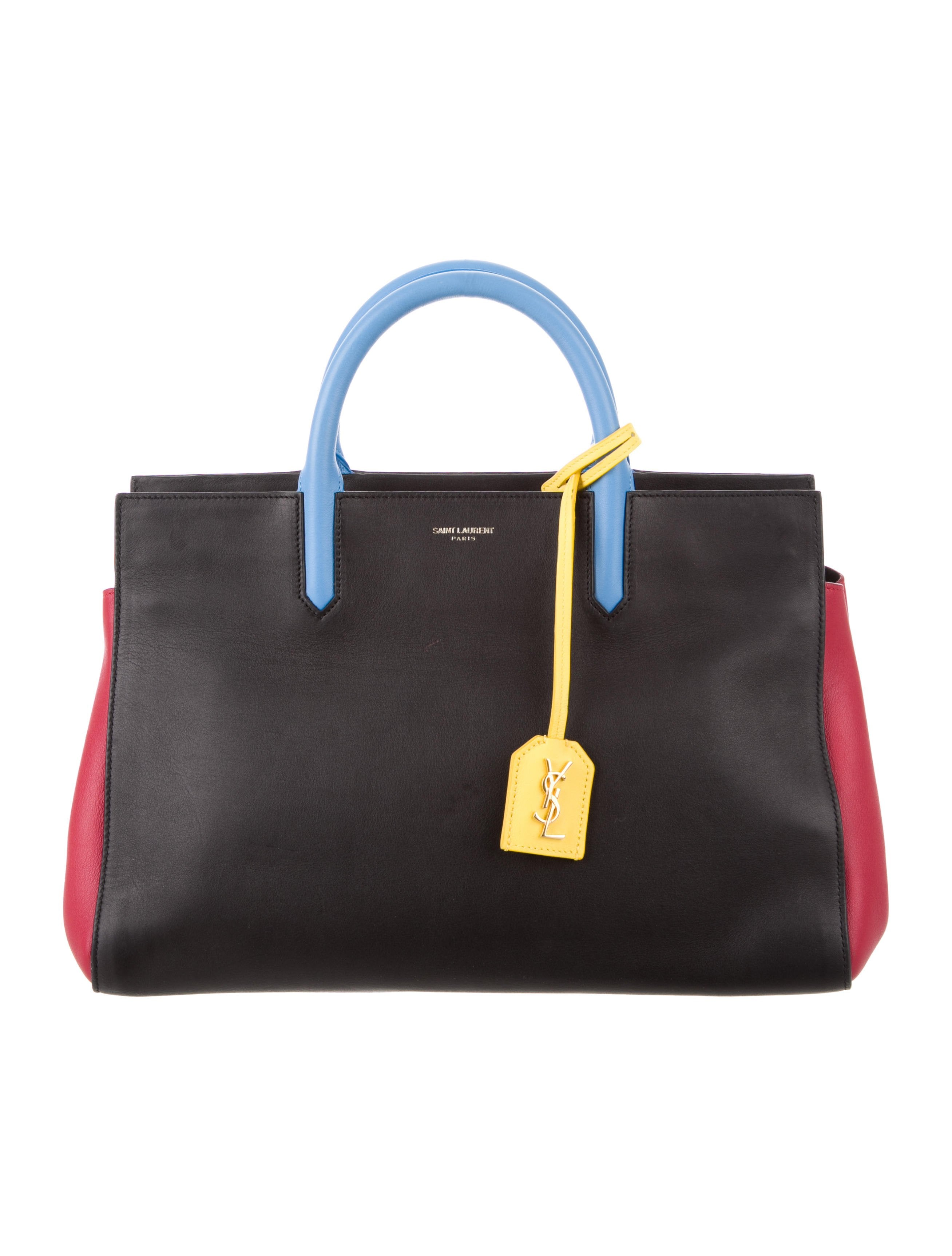 c9b2bac8384d ... this bag got an upgrade in 2016 and while still remaining a familiar  structured and minimalist look