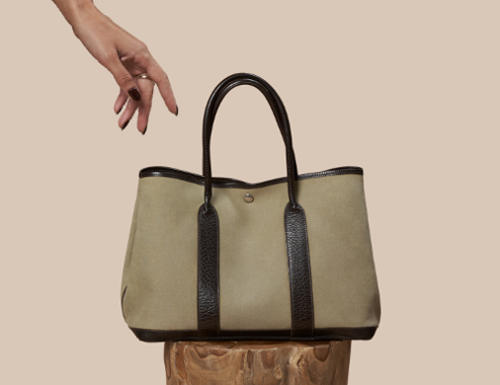 ff7dd7c23160 Shop thousands of beautiful bags from 50+ designer brands